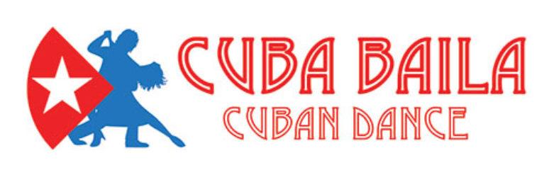 Cuba Baila Dance